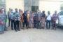 COADEP : Mise en place d'un cadre de concertation dans la préfecture de Kloto